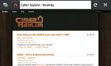 mozilla-fennec-viewing-cyberasylum.eu-n900